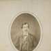 Untitled [Portrait of man with mustache]; Fredericks, Charles D.; ca. 1860; 1977:0066:0001