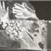 L.B.J. and Hands; Wood, John; 1965; 1975:0012:0002