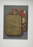Plate XLIV; Audsley, George; 1883; 1978:0125:0045