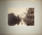 Eastnor Castle; Valentine, James; undated; 1978:0095:0005