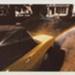 Porsche Rainbows; Krims, Les; 1973; 1979:0076:0004