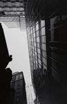Untitled [Buildings]; Shustak, Larence N.; 1961; 1971:0175:0001