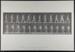 Walking, carrying 50-lb. dumb-bell in right hand. [M. 28]; Da Capo Press; Muybridge, Eadweard; 1887; 1972:0288:0011