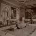 Musee Jacquemart-Andre; Giraudon, Adolphe; undated; 1979:0096:0010