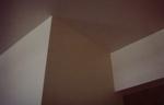 Untitled [Ceiling]; Toscano, Antonio; ca. 1977; 2011:0018:0027