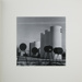 Untitled [Silos]; Harter, Donald; 1973; 1988:0001:0004