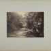 Untitled [Hobby Drive]; Francis Frith & Co.; undated; 1979:0088:0002