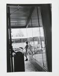Easton, Pennsylvania; McAdams, Dona Ann; 1987; 1987:0089:0010