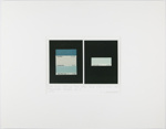 Treasure Tones No. 7; Landweber, Victor; 1975; 1987:0077:0001