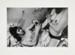 Untitled; Clark, Larry; 1971; 1974:0013:0003