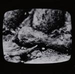 Untitled; Barrow, Thomas F.; 1971:0034:0001