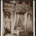 Palazzo Reale, Genoa, Italy; Fratelli Alinari; ca. 1880-1910; 1979:0117:0005