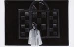 The Dark Servitor; Laughlin, Clarence John; 1948; 2011:0019:0056