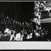 Untitled [Female Performer on Swing]; Burchard, J.; 1977:0032:0002