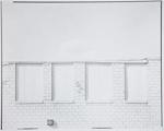 White Station, Providence; Parker, Bart; 1968; 1981:0093:0003
