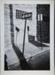 Untitled [Street Signs and Shadows]; von dem Bussche, Wolf; 1971:0357:0001