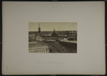 Kremlin, Museum, Russia; Chas D. Fredricks & Co. Photographers; Circa 1890s; 1981:0112:0009