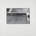 Untitled [Roof and yard]; DeGabriel, Dale; 1972; 1974:0003:0002