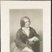 Eliza Cook; Johnson, Wilson & Co. Publishers; c.a. 1874; 1974:0072:0007