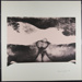 Untitled [Thighs, buttocks, and genitals with tree branch]; Doroshow, Helen; 1970; 1972:0096:0009