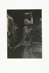 [Untitled, woman in a rocking chair]. ; Wells, Alice; c.a. 1960s; 1976:0025:0024
