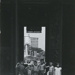 Untitled [Malaysia]; Dane, Bill; ca. 1975; 2011:0014:0044