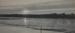 Untitled [Sunset]; Lamson Studio; Undated; 1986:0021:0005