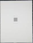 White/Black, (1977).; Friedlaender, Bilgé; 1977; 1980:0013:0006