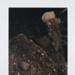 Untitled [Shovel and dirt]; Larson, Nate; undated; 2011:0015:0012