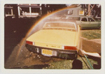 Porsche Rainbows; Krims, Les; 1973; 1979:0076:0005
