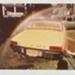 Porsche Rainbows; Krims, Les; 1973; 1979:0076:0005