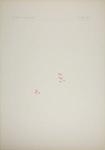 Plate XXI; Audsley, George; 1883; 1978:0125:0022