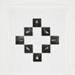 Scale Objects; Neusüss, Floris M.; 1975; 1983:0003:0016