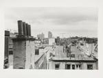 348 East 9th Street; McAdams, Dona Ann; 1987; 1987:0089:0006