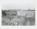 Berlin Wall; McAdams, Dona Ann; 1987; 1987:0089:0018