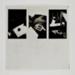 The Positions of Photography ; Neusüss, Floris M.; 1975; 1983:0003:0021