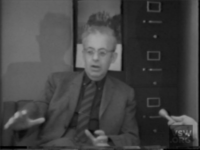 Alinsky; Unknown; 1970; 2019:0001:0021