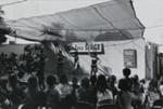 Untitled [Dance performance]; Dane, Bill; ca. mid 1970s; 2011:0014:0049