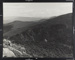 [landscape with mountains] ; Hahn, Alta Ruth; ca.1930; 1982:0020:0005