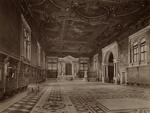 Scuola Grande di San Rocco; Giraudon, Adolphe; undated; 1979:0176:0001