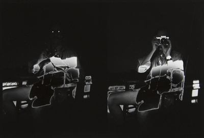T.F.B.; Mertin, Roger; 1969; 1982:0029:0003