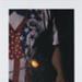 Untitled [I Want You]; Larson, Nate; undated; 2011:0015:0001