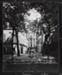 Place Furstenbourg, Paris; Webb, Todd; 1949; 1982:0091:0004