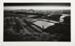 Kamaitachi #12; Hosoe, Eikoh; 1968; 1987:0049:0014