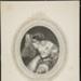 Zelica; John Tallis & Co. Publ.; ca. 1860s; 1978:0094:0036