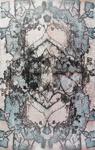 Untitled [Leaves]; Lyons, Joan; ca. 1970s; 1987:0090:0015