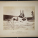 Grotto Geyser; Haynes, F. J.; c.a. 1883; 1977:0045:0012