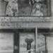 Untitled [Hong Kong mural]; Dane, Bill; ca. 1974; 2011:0014:0018