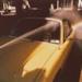 Porsche Rainbows #9; Krims, Les; 1973; 1981:0088:0009