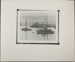 Untitled [Boats by wharf.]; Enos, Franklin; ca. early 1970s; 1972:0079:0001